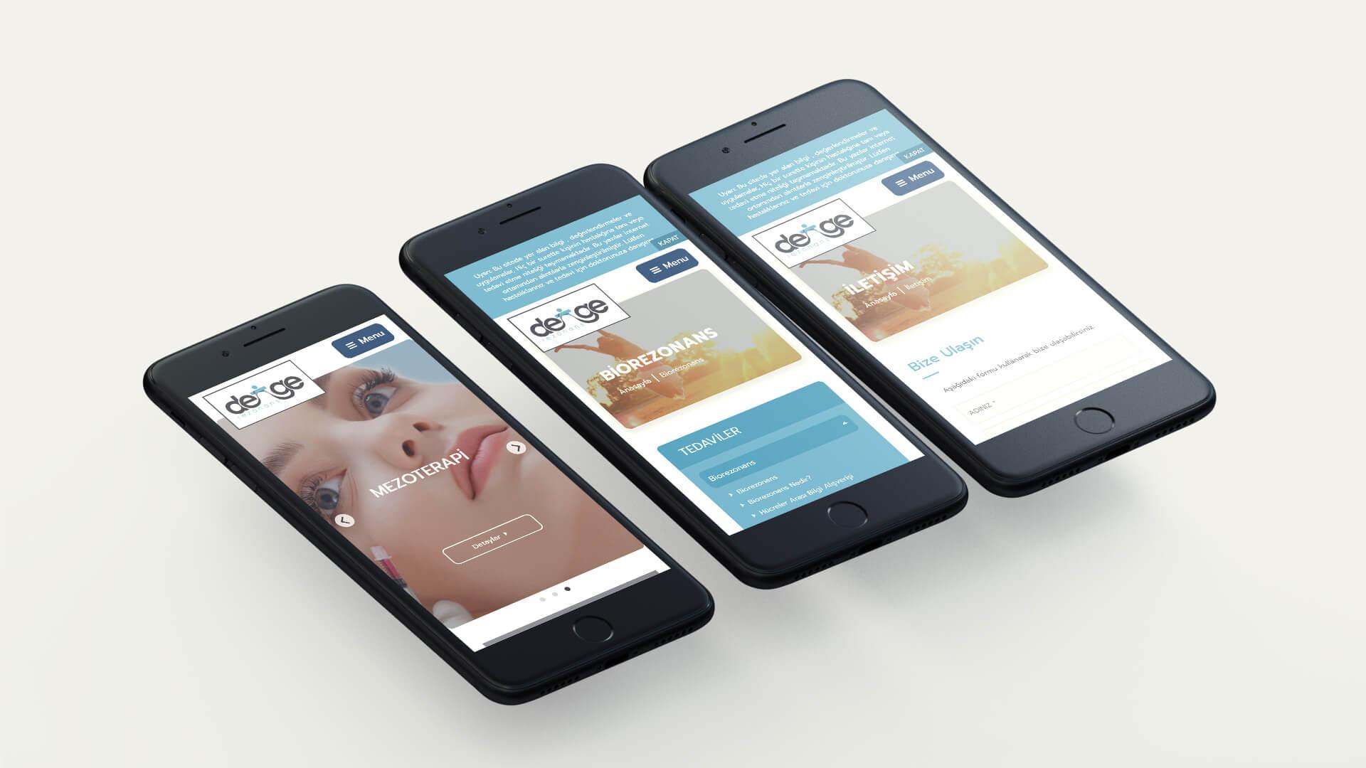 denge-rezonans-mobil